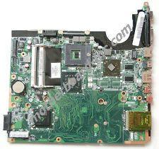 Laptop Repair, Product Description