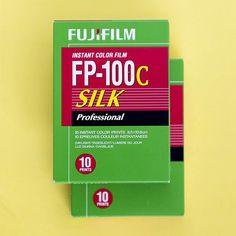 #fujifp100c #savepackfilm #instantfilm #polaroidcamera #filmcamera #believeinfilm #film #analoguephotography #filmphotography #filmisnotdead #fujifilm