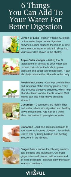 Hypothyroidism Diet - Hydration is key for good digestion. Did you know that by adding a few ingredients to your you can transform water into detox water and up the benefits? Thyrotropin levels and risk of fatal coronary heart disease: the HUNT study. Healthy Drinks, Healthy Tips, Healthy Habits, Healthy Snacks, Healthy Recipes, Diet Recipes, Detox Drinks, Locarb Recipes, Healthy Detox