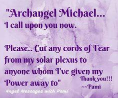AA Michael