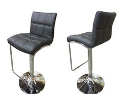 Some of the comfiest #barstools we have in our stores.