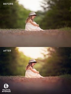 Create clean edits on your photos in a fraction of the time using our bright and clean Photoshop actions in the Daily Fresh Blend Collection. Photoshop Tutorial, Photoshop Actions, Adobe Photoshop, Carpe Diem, Lens Blur, Before And After Photoshop, Skin Brushing, Cool Pops, Photography Cheat Sheets