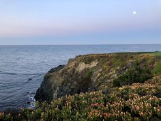 We are excited to welcome the new owner of The Sea Ranch Lodge, Robin Chan!
