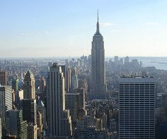 Top 10 tips for your first trip to New York http://www.aluxurytravelblog.com/2014/01/11/top-10-tips-for-your-first-trip-to-new-york/