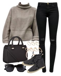 """""""Untitled #2829"""" by plainly-marie ❤ liked on Polyvore"""