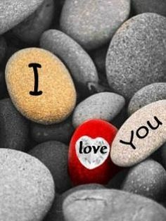 Love U Wallpapers Mobile : 1000+ images about Love on Pinterest Mobile Wallpaper ...