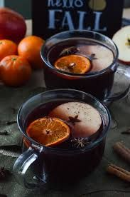 12 Creative Cocktails for Your Upcoming Fall Wedding Hot Apple Cider Spiked, Apple Cider Sangria, Cocktail Wedding Reception, Fall Wedding, Wedding Flip Flops, Spiced Rum, Mixed Drinks, Spices, Ugly Sweater