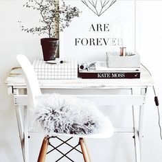 Pamper Hamper Gifts Workspace Inspiration