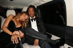 Beyonce Legs, Beyonce And Jay Z, 90s Culture, Beyonce Knowles Carter, Online Photo Gallery, Blue Ivy, Queen Bees, Photoshoot