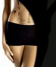 Lipoaspiração, próteses para mamas e intervenções no nariz e nas pálpebras lideram a preferência de intervenções no país. Confira o que há de mais novo para chapar a barriga e turbinar os seios