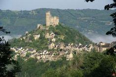 Najac-village-et-chateau.jpg