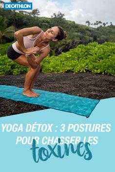Yoga Flow, Yoga Meditation, Yoga Detox, Corpse Pose, Yoga Day, Yoga Positions, Ashtanga Yoga, Qigong, Decathlon