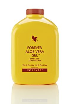 Experience Aloe Vera the way it should be. http://link.flp.social/vxi1hn