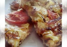 Cookbook Recipes, Cooking Recipes, Pizza Hut, French Toast, Meat, Chicken, Breakfast, Food, Table