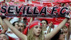 #ChampionsLeague #Betting: Sevilla - Bayern   http://www.clubgowi.com/sportsbettingadvice/uefa-champions-league-betting-tip-sevilla-bayern-munich  #bettingtips #footballbettingtips #ucl