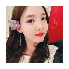 [170130] Im so excited for Twice comeback // School is making me stress today..   #twice #once #nayeon #imnayeon #chaeyoung #jeonghyun #dahyun #sana #momo #mina #jihyo #tzuyu #kpopfff #kpoplfl #kpopf4f #kpopl4l