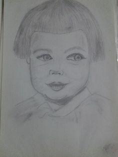 Desenhos de  JOANA BEATRIZ