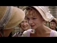 Jane Austen, Youtube, Movies, Films, Cinema, Movie, Film, Movie Quotes, Youtubers