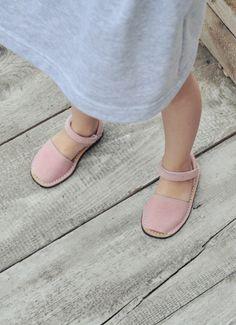 #cute #baby #girl #summer #spring #foot #wear