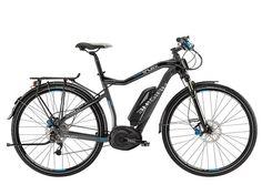 20 Haibike Archiv 2015 Ideen E Bike Yamaha Motor Pedelec