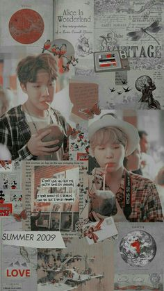 Ideas For Bts Wallpaper Aesthetic Sope Bts Wallpapers, Bts Backgrounds, 4 Wallpaper, Wallpaper Quotes, Disney Wallpaper, Hoseok Bts, Bts Bangtan Boy, Yoongi Bts, Bts Taehyung