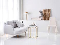 photo Anna Huovinen, styling Anna-Kaisa Melvas/ Glorian Koti Anna, Table, Furniture, Home Decor, Decoration Home, Room Decor, Tables, Home Furnishings, Desks