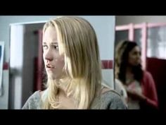 93 Best Cyberbully Movie Images Emily Osment Bullying Cyber