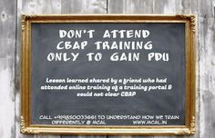 Online and Classroom Training in Business Analysis Certification CBAP CCBA IIBA EEP, Big Data Analytics & Apache Hadoop, Agile, Project Management, PMP, Internet of Things, Cloud Computing, Data Science, Digital Marketing, Marketing Campaign Management, UX and User Interface Designers and Developers Training and Security / cybersecurity professionals.