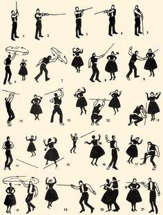 "Képtalálat a következőre: ""hungarian folk dance photo"" Hungarian Dance, Dancing Drawings, Classroom Signs, People Dancing, Folk Dance, Dance Photos, Folk Music, Places To Visit, History"