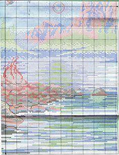 Stitchart-Hidden-Spirits4.jpg (614×800)