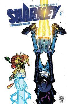 BATGIRL #33 DC COMICS NEAR MINT 3//27//19