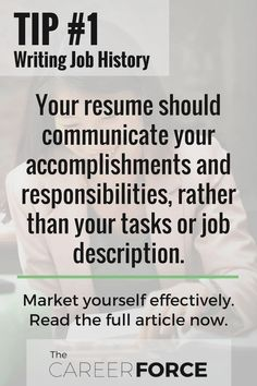 job Cv for teachers Gullible Tips for CVs No Experience # CareergrowthHeavenly Resume Examples Characters Tags: resume writing tips ideas,resume writing… Resume Work, My Resume, Resume Format, Resume Help, Visual Resume, Cv Format, Resume Writing Tips, Writing Jobs, Resume Skills
