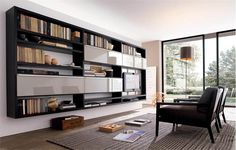 Image from http://2.lushome.com/wp-content/uploads/2012/02/home-library-book-storage-ideas-modern-interior-design-2.jpg.