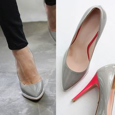 88d5378c137 Small Shoes   Pretty Small Size Shoes for Women s
