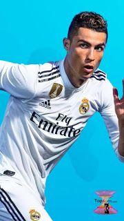 صور كرستيانو رونالدو جودة عالية واجمل الخلفيات لرونالدو Ronaldo Wallpapers 2020 Cristiano Ronaldo Ronaldo Sports Wallpapers
