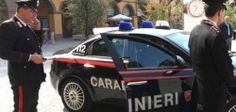#weeknewslife #news #italia #cronaca #femminicidio #Alatri #Frosinone Uccide la moglie e tenta il suicidio