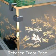 Rebecca Tudor Price - Barbules Paradise