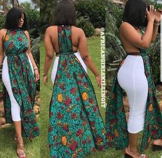 african infinity maxi dress / long African dresses / ankara clothing styles / African clothing for women /African Ankara women gown African Party Dresses, Long African Dresses, Latest African Fashion Dresses, African Print Dresses, African Print Fashion, Ankara Dress Designs, African Print Dress Designs, Ankara Clothing, Clothing Styles