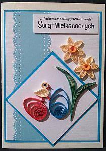 Kartki wielkanocne - Stylowi.pl - Odkrywaj, kolekcjonuj, kupuj