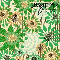 Amy Reber Designs