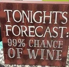 Funny Pictures Of The Day – 62 Pics Cafe Quotes, Beer Quotes, I Need A Drink, Traveling Vineyard, Happy Hour Drinks, Wine Down, Coffee Wine, Grape Juice, Wine O Clock