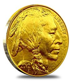 http://www.zurametals.com - Precious metals - Gold, Silver, Bars, Bullion, Coins