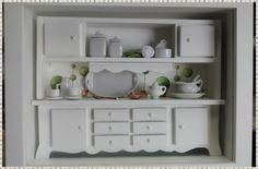 Cenário Cozinha - My Love Kitchen