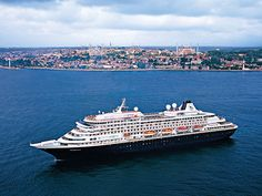 Best Holland America Line Cruise Packages available from E-Travel. Call us for the best quotes online for all our Caribbean Cruise Deals available in Ireland. Holland America Line, Holland America Cruises, Cruise Packages, University Of Kansas, Caribbean Cruise, So Little Time, Istanbul, Places To Go, Cruises