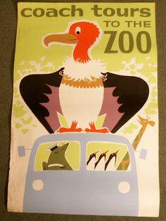 Daphne Padden Zoo Po