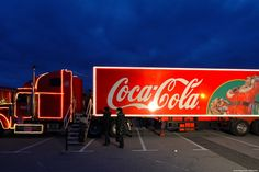 Coca-Cola is building a factory in Gaza, but before you applaud such an investment in an area where the economy is shattered and unemployment ranks among the highest in the world, let's examine the deal more closely. Who will actually benefit from this? It
