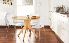 Bradshaw Dining Table Room - Dining - Room & Board