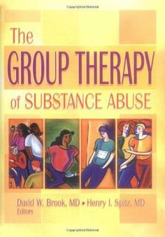 substance adults Therapy abuse products for