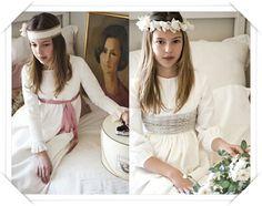 vestidos-de-comunion-teresa-y-leticia