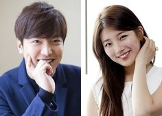lee min ho denies dating suzy whats it like dating a hot girl